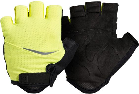 Bontrager Anara Women's Cycling Glove