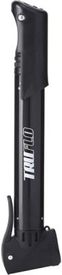Truflo Micro 2 Pump