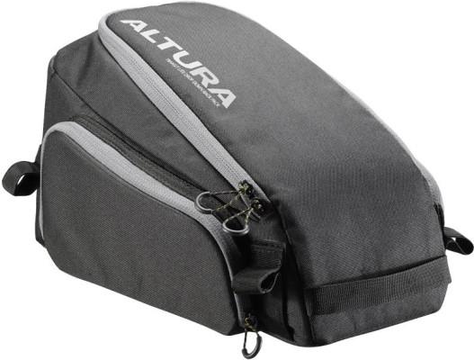 Altura Transit Lite Drop Down Rackpack