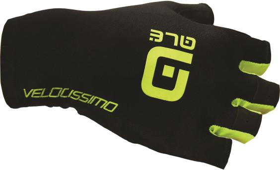 Ale Chrono Glove (SS17)