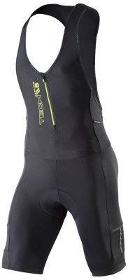 Altura Tech 5 Bib Shorts