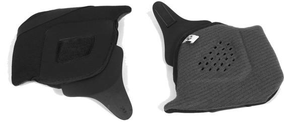 Giro Range Snow Helmet Earpad Kit