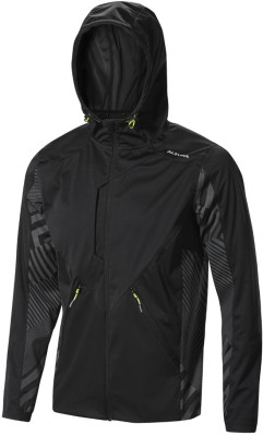 Altura Three 60 (360) Windproof Jacket