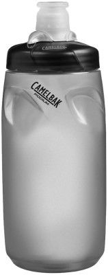 Camelbak Podium Bottle 610Ml