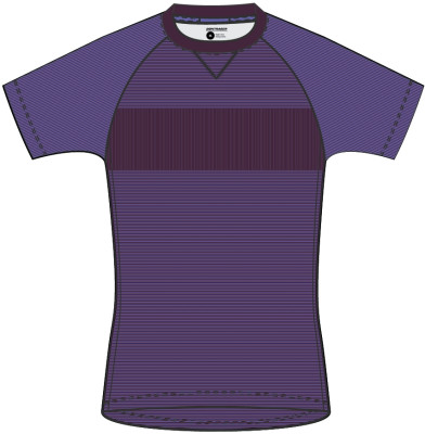 Bontrager Rhythm Women's Mountain Bike Tech Tee