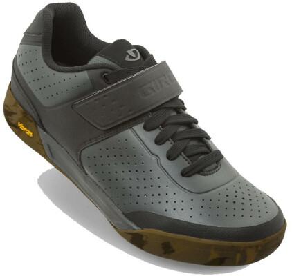 Giro Shoes Chamber Ii