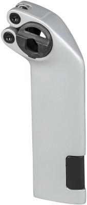 Trek Madone SLR Color-Matched Carbon Internal Seat Mast Cap