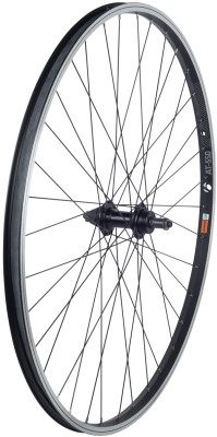 "Bontrager AT-550 29"" MTB Wheel"