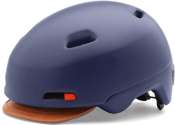 Giro Sutton Urban Helmet