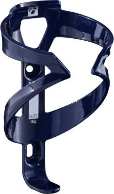 Bontrager Elite Water Bottle Cage