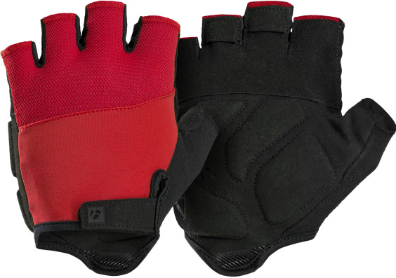Bontrager Solstice Cycling Glove