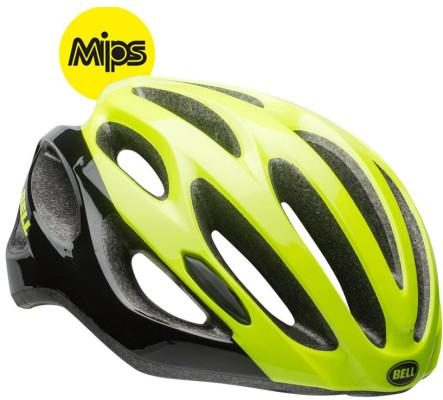 Bell Draft Mips Universal Road Helmet