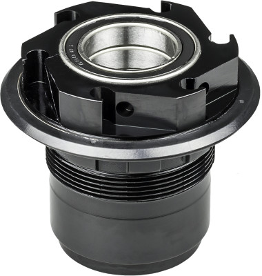 Bontrager Rapid Drive SRAM XD Driver Body