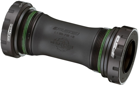 FSA BB-7000 - V-Drive MegaExo Bottom Bracket