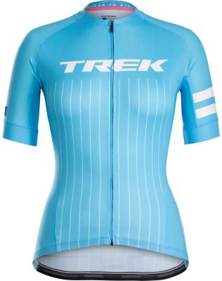 Bontrager Anara LTD Women's Cycling Jersey