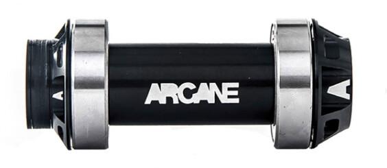 Arcane Module 22 mid bottom bracket with sealed bearings