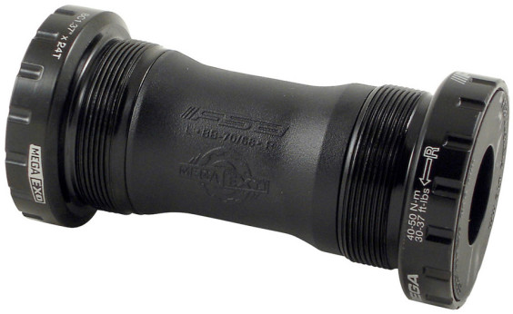 FSA BB-4000 - Omega Drive MegaExo Bottom Bracket