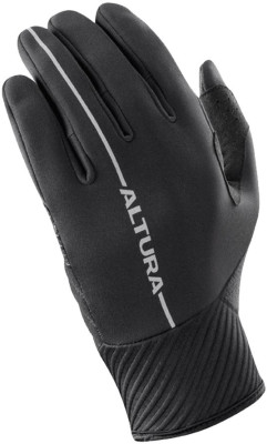 Altura Progel 2 Windproof Glove