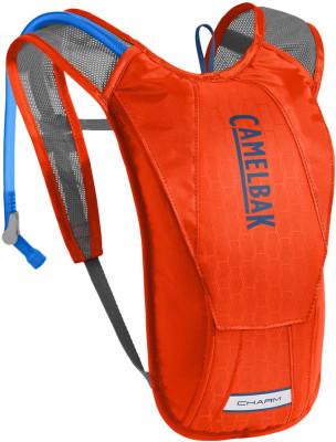 Camelbak Women'S Charm Hydration Pack