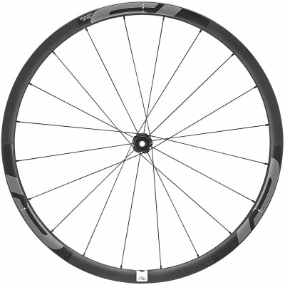 Giant Sl 1 Disc Centre-Lock Wheelsys