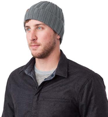 Giro Watchman Merino Wool Beanie Hat