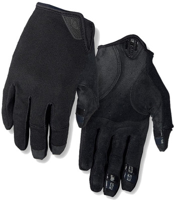Giro Dnd Mtb Cycling Gloves