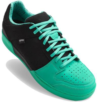 Giro Jacket Mtb Cycling Shoes