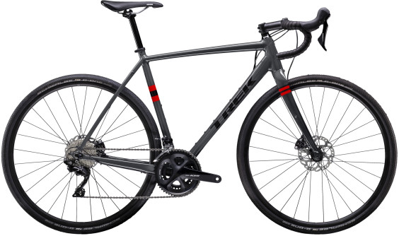 2020 Trek Checkpoint ALR 5