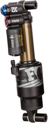 "Trek Fox EVOL Re:Aktiv 7.25 x 1.875"" Shock"