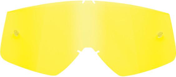 Thor Sniper & Conquer lens yellow