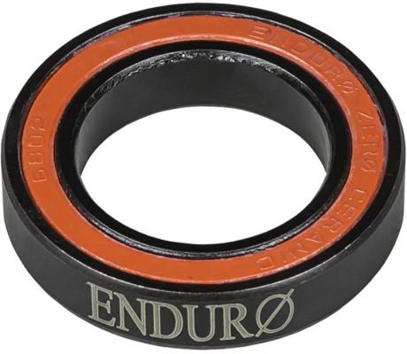 Bontrager Enduro Zero Ceramic Grade3 6802 Bearing