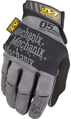 Mech Wear Original 0.5 Gloves