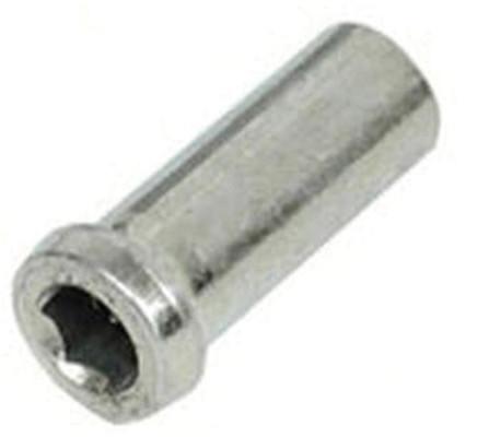 Wheels Manufacturing M6 x 35 mm recessed calliper brake bolt