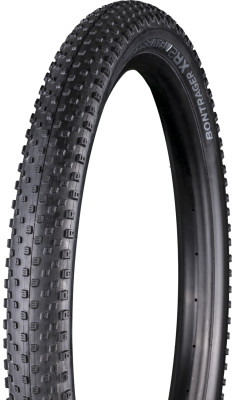 Bontrager XR2 Team Issue TLR MTB Tire - Legacy Graphic