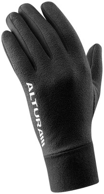 Altura Women'S Micro Fleece Gloves