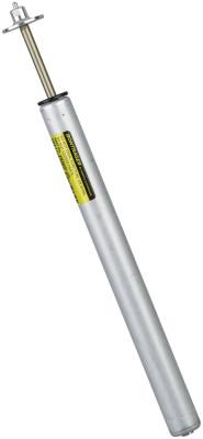 Bontrager Line Elite Dropper Seatpost Cartridge