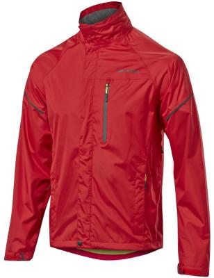 Altura Nevis Iii (3) Waterproof Jacket