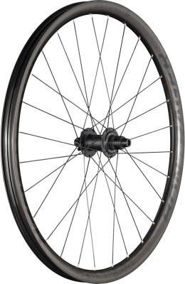 "Bontrager Kovee Elite 30 TLR Boost 29"" MTB Wheel"