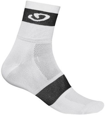 Giro Comp Racer Cycling Socks
