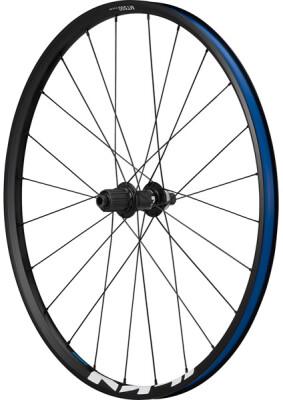 Shimano Wheels Wheel Mt500 29Er Cldisc12X148