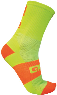 2016 Ale Air Light Socks (SS16)