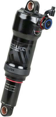 RockShox Deluxe Remote 190 x 45mm Shock