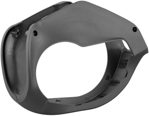 Trek-Diamant Bosch Active Gen 3 Motor Cover