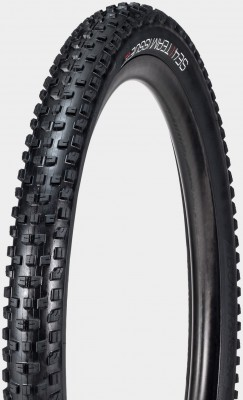 Bontrager SE4 Team Issue TLR MTB Tire