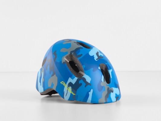 Bontrager Little Dipper MIPS Kids' Bike Helmet