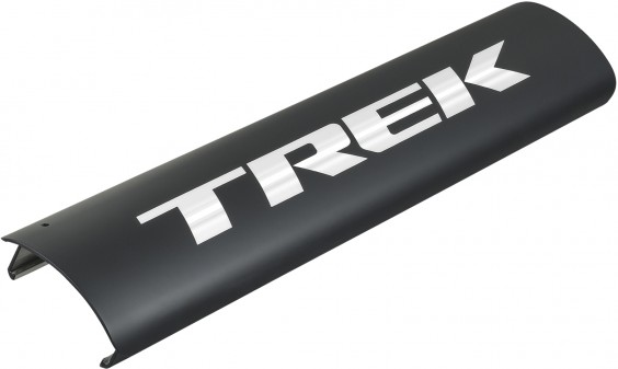 Trek Allant+ 9.9 Battery Cover