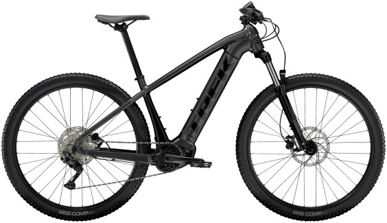 2021 Trek Powerfly 4