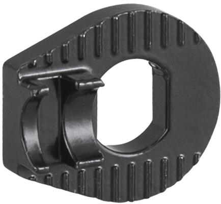 Trek-Diamant Non-Turn Washer for Enviolo IGH & Disc