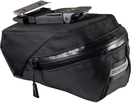 Bontrager Pro Quick Cleat Seat Pack