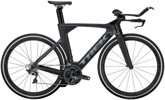 2021 Trek Speed Concept